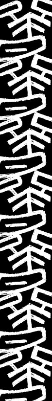 geburrh-logo-repeat-mosaic1