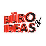 buroofideas150cr