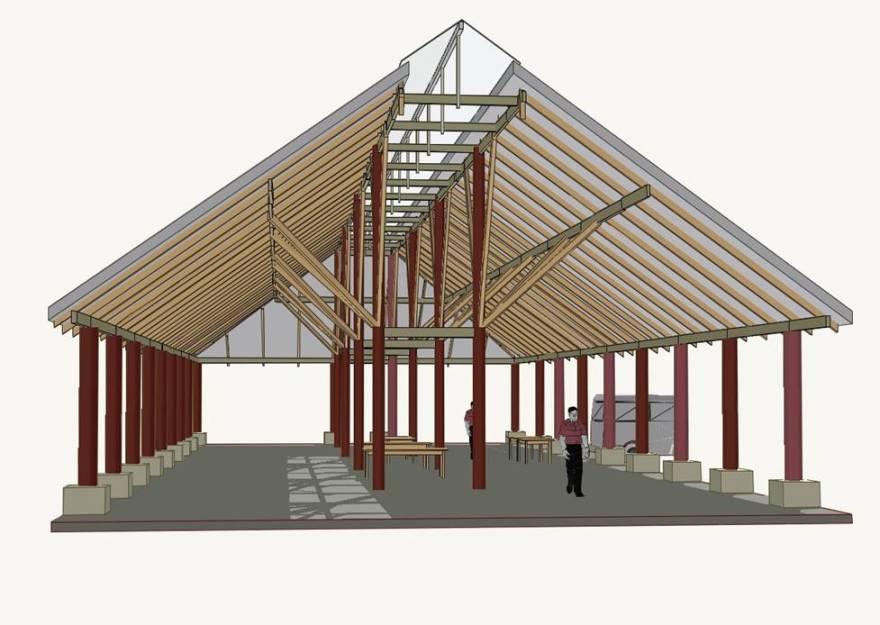 geburrh-centre-proposed-3