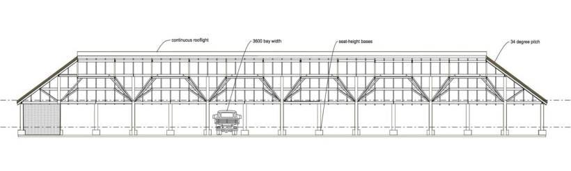 geburrh-centre-proposed-4