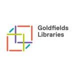 goldfieldslibrary150cr